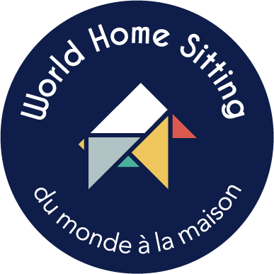 World Home Sitting